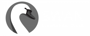 swan library services.